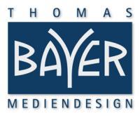 Bayer Mediendesign