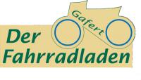 Fahrradladen Gafert