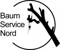 Baum-Service-Nord