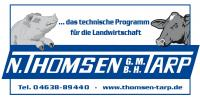 N. Thomsen GmbH