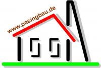 Bau Service Pasing GmbH