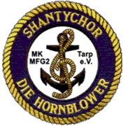 Hornblower-Shantychor