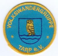 Volkswandergruppe Tarp e.V.