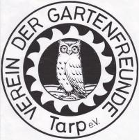 Verein der Gartenfreunde Tarp e.V.