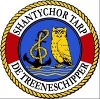 "Shantychor Tarp ""De Treeneschipper"""