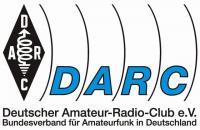 Funkamateure im DARC