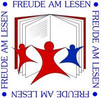 Freunde und Förderer der Bücherei Tarp e. V.