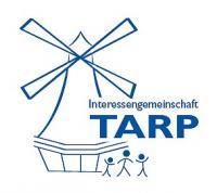 Interessengemeinschaft (IG) Tarp