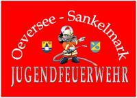 Jugendfeuerwehr Oeversee - Sankelmark
