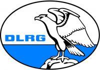 DLRG - Deutsche Lebens-Rettungs-Gesellschaft e.V.