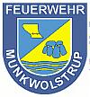 Freiwillige Feuerwehr Munkwolstrup