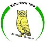 Kulturkreis Tarp