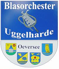Blasorchester Uggelharde
