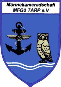 Marinekameradschaft MFG 2 Tarp e.V.