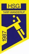 HSG Tarp-Wanderup