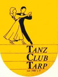 TanzClubTarp