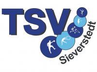 TSV Sieverstedt