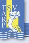 TSV Tarp e. V.