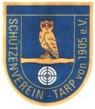 Schützenverein Tarp von 1905 e.V.