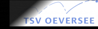 TSV Oeversee