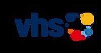 Programm Volkshochschule Tarp Frühjahr 2017