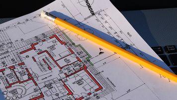 Link zur Bauleitplanung