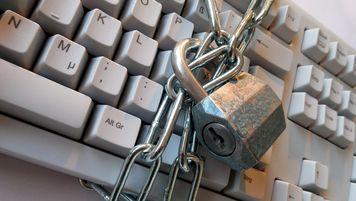 Link zum Ratsinformationsystem nur mit Passwort