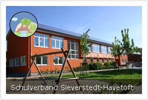 Schulverband Sieverstedt-Havetoft